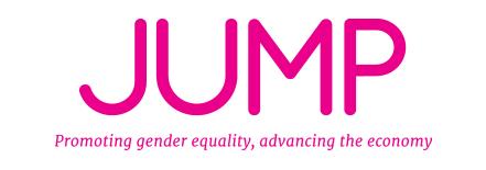 jump equality